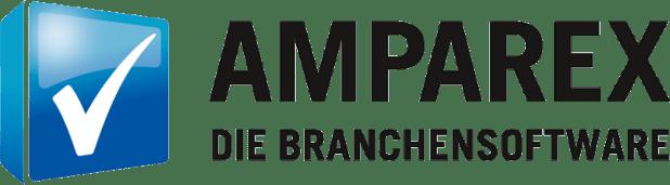 AMPAREX - Die Branchensoftware