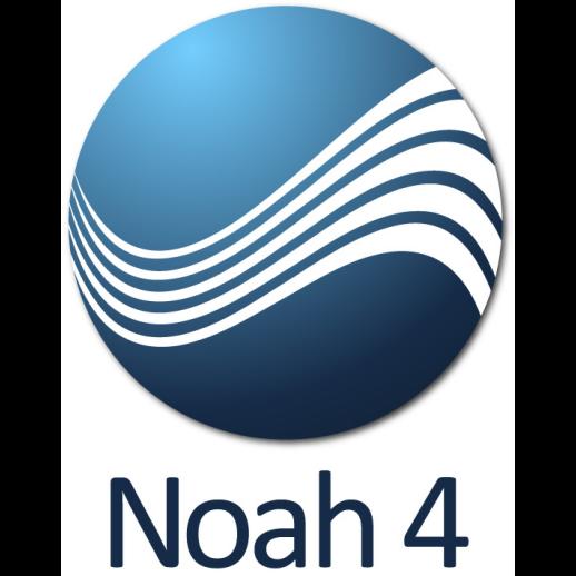 Noah 4
