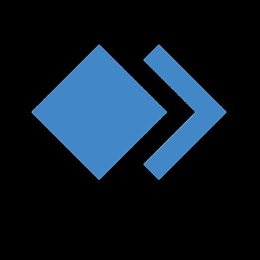 AnyDesk远程维护软件