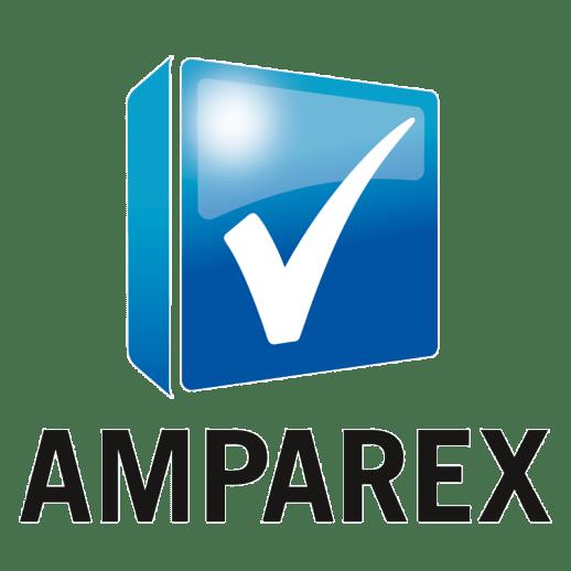AMPAREX 安装程序
