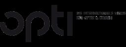 Die internationale Messe für Optik & Design