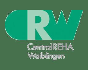 CentralREHA Waiblingen GmbH