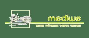 mediwe Zentrum GmbH