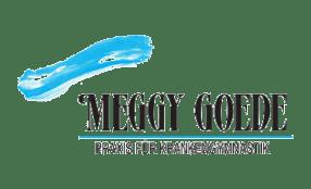 Praxis für Krankengymnastik Meggy Goede