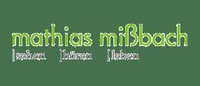 Augenoptik Mißbach