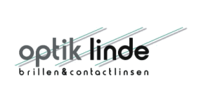 Optik Linde GmbH