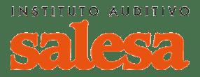 INSTITUTO AUDITIVO SALESA