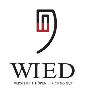 Wied GmbH & Co KG | Hörforum