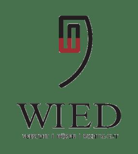 Wied GmbH & Co KG | Hörforum
